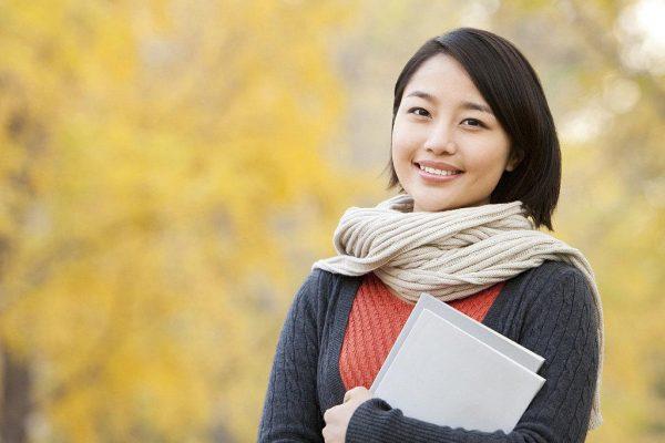 College-Student-Discounts